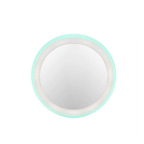 Image of Portable Cosmetic Touch Mirror