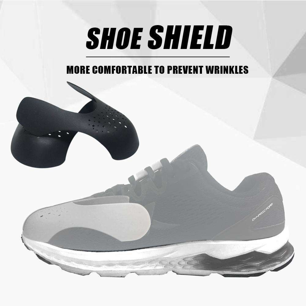 SneakerHeroT Ultimate Shoe Shield