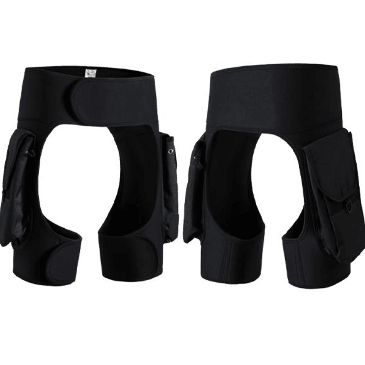 Tacti-Dive™ - Tactical Diving Trunks