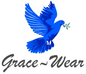 Grace~Wear Designs Store