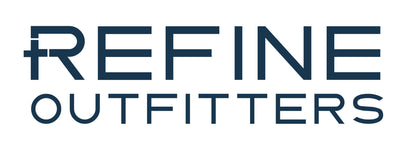 Refine Outfitters