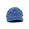 Cross Hat (Royal)