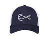 Fisher of Men Trucker Hat