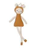 Fawn Dream Friend Doll