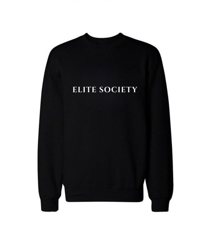 elite-society-sweatshirt