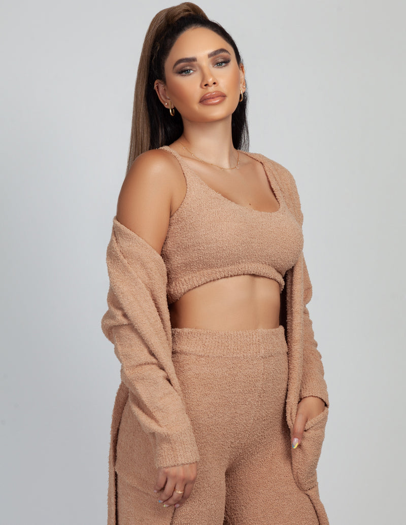 Cozy 2 Piece Set