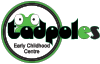 Tadpoles Early Childhood Centre
