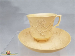 https://warrenantiques.com/products/an-english-caneware-tea-cup-and-saucer-c1810-15-impressed-wedgwood-mark
