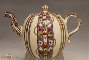 https://warrenantiques.com/products/copy-of-english-creamware-chintz-teapot-c1770-80