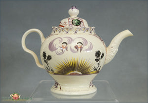 https://warrenantiques.com/products/an-english-creamware-greatbatch-teapot-and-cover-aurora-c1770-1782