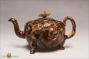 https://warrenantiques.com/products/tortoise-glaze-teapot-c1770-80