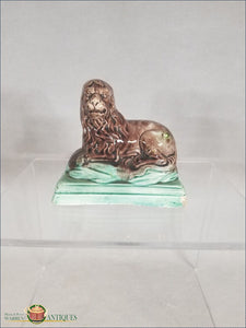 https://warrenantiques.com/products/an-english-creamware-lion-in-pratt-colors-attributed-to-ralph-wood-c1765-1775