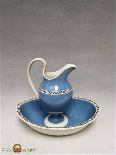https://warrenantiques.com/products/an-english-pearlware-mocha-ewer-and-basin-c1790-1800