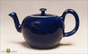https://warrenantiques.com/products/english-saltglaze-stoneware-littlers-blue-teapot-c1750