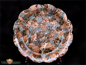 https://warrenantiques.com/products/an-english-solid-body-agate-plate-c1750