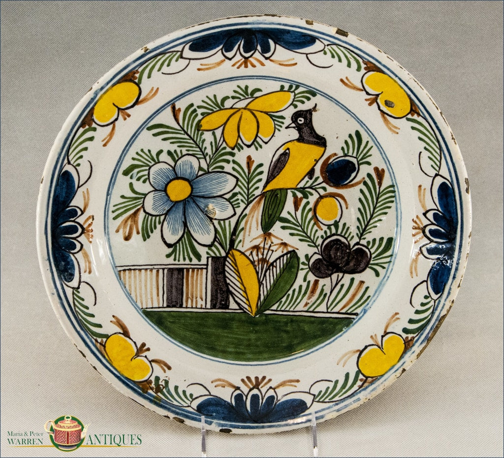 https://warrenantiques.com/products/dutch-delft-polychrome-decorated-charger-holland-18thc
