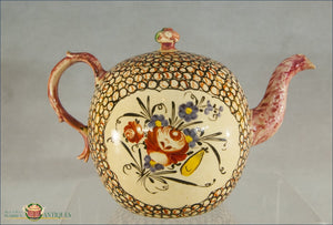 https://warrenantiques.com/products/english-creamware-chintz-decorated-wedgwood-teapot-and-cover-c1768