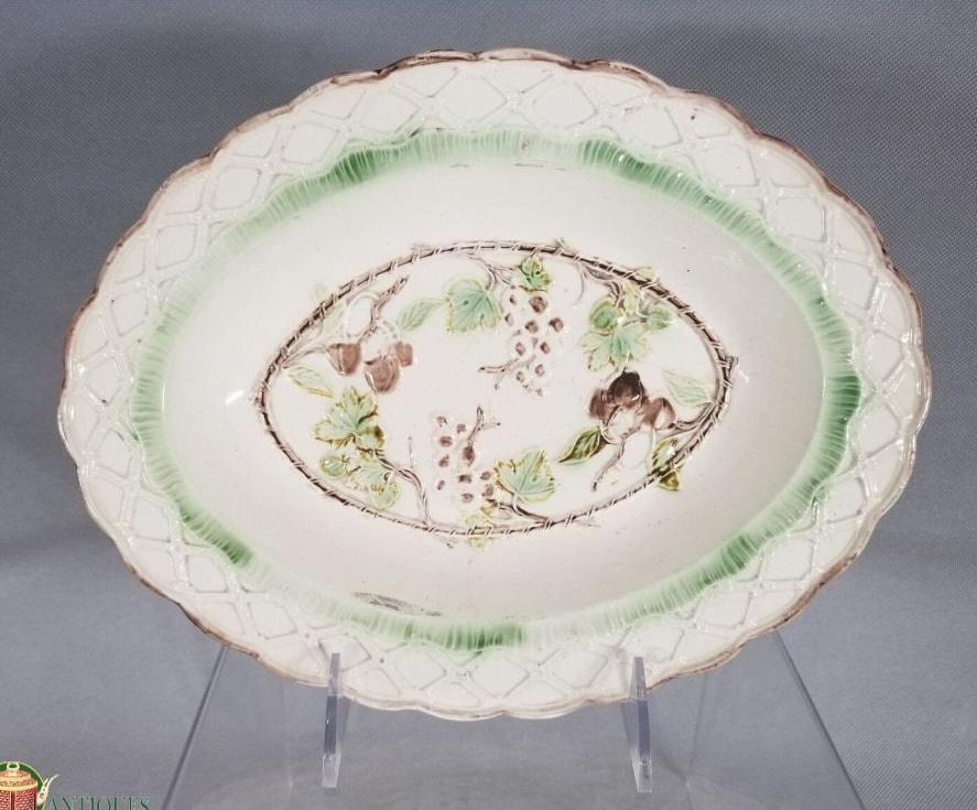 https://warrenantiques.com/products/english-creamware-fruit-molded-plate-c1770-80