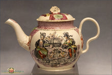 https://warrenantiques.com/products/english-creamware-greatbach-teapot-c1770-80