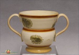 https://warrenantiques.com/products/loving-cup-c1820