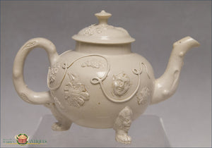 https://warrenantiques.com/products/english-saltglaze-stoneware-teapot-with-cover-with-applied-relief-c1750