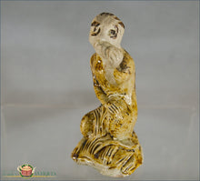 https://warrenantiques.com/products/early-staffordshire-slip-decorated-monkey-c1780-1790