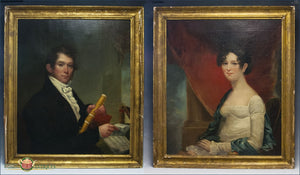https://warrenantiques.com/products/mr-and-mrs-sullivan-by-henry-williams-boston-1787-1830