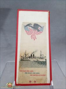 https://warrenantiques.com/products/patriotic-stevensgraph-c1880-1900