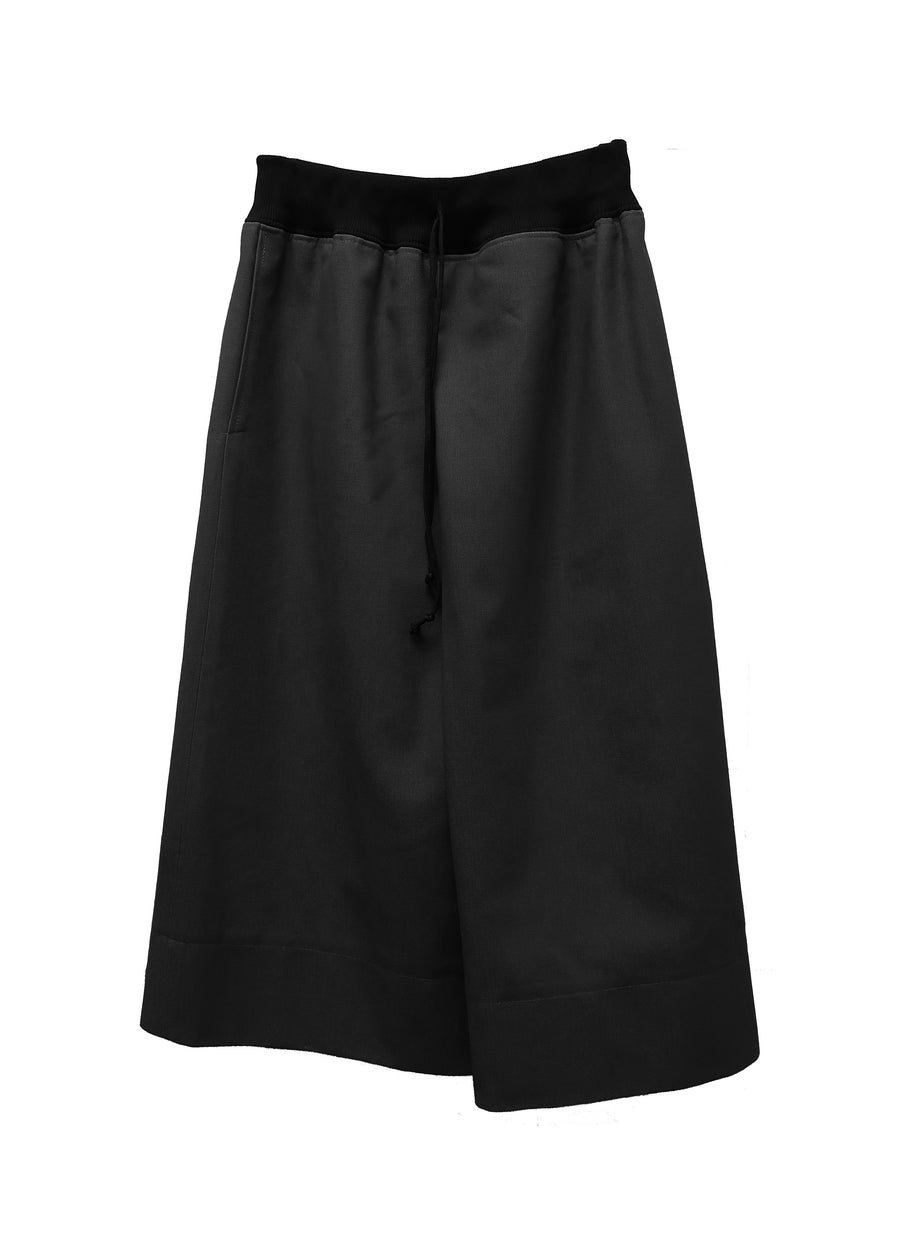 workwear skirt