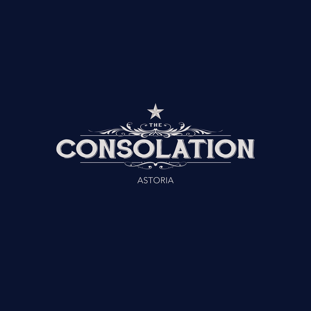 The Consolation - Astoria