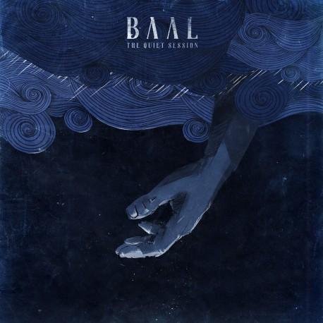 Baal - The Quiet Session