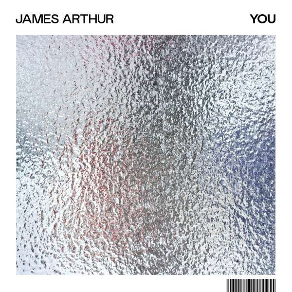 Arthur, James - You