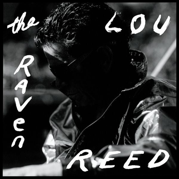 Reed, Lou - The Raven
