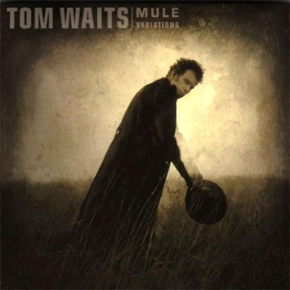 Waits, Tom - Mule Variations