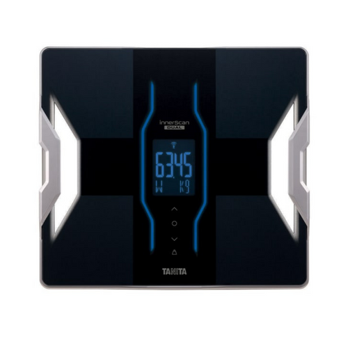 Body Composition Scale RD-953