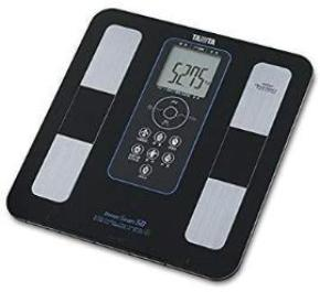 Body Composition Scale BC-351