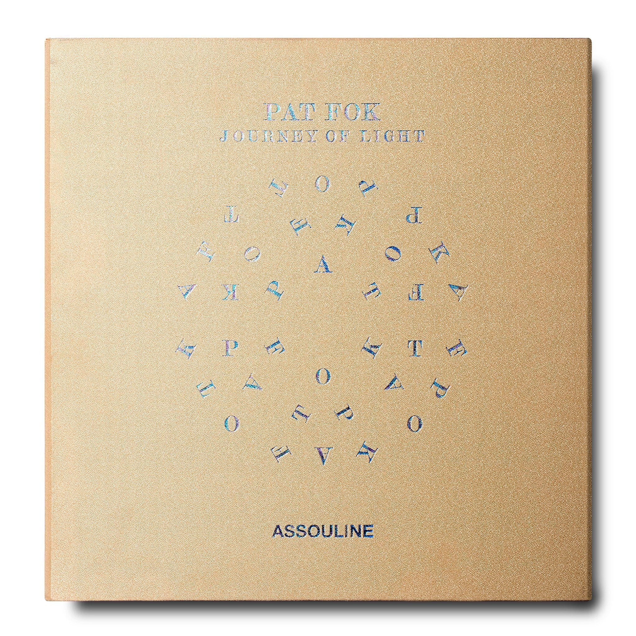 Journey of Light - Assouline