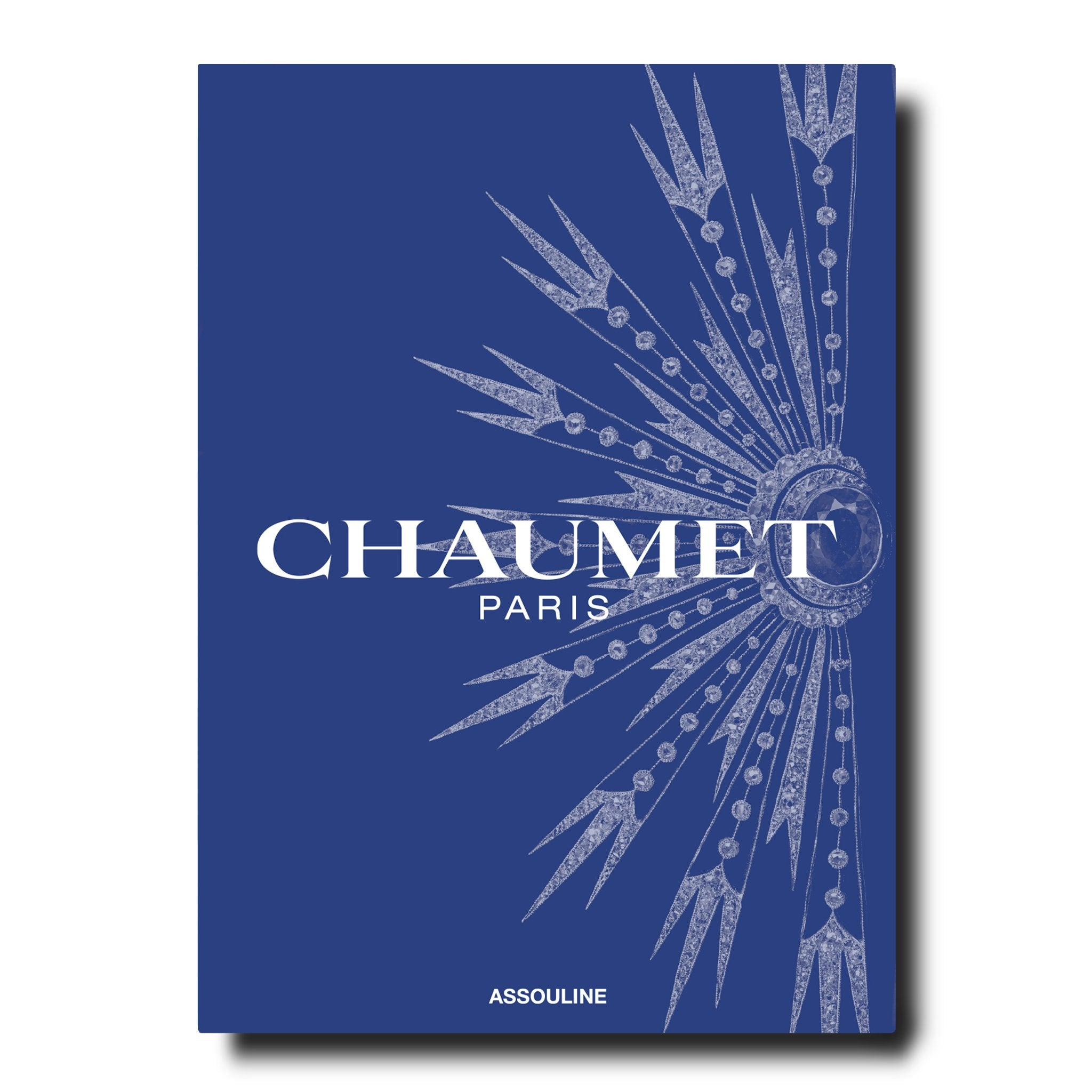Chaumet: The Art of the Line, Les Ciels de Chaumet, Precious Time