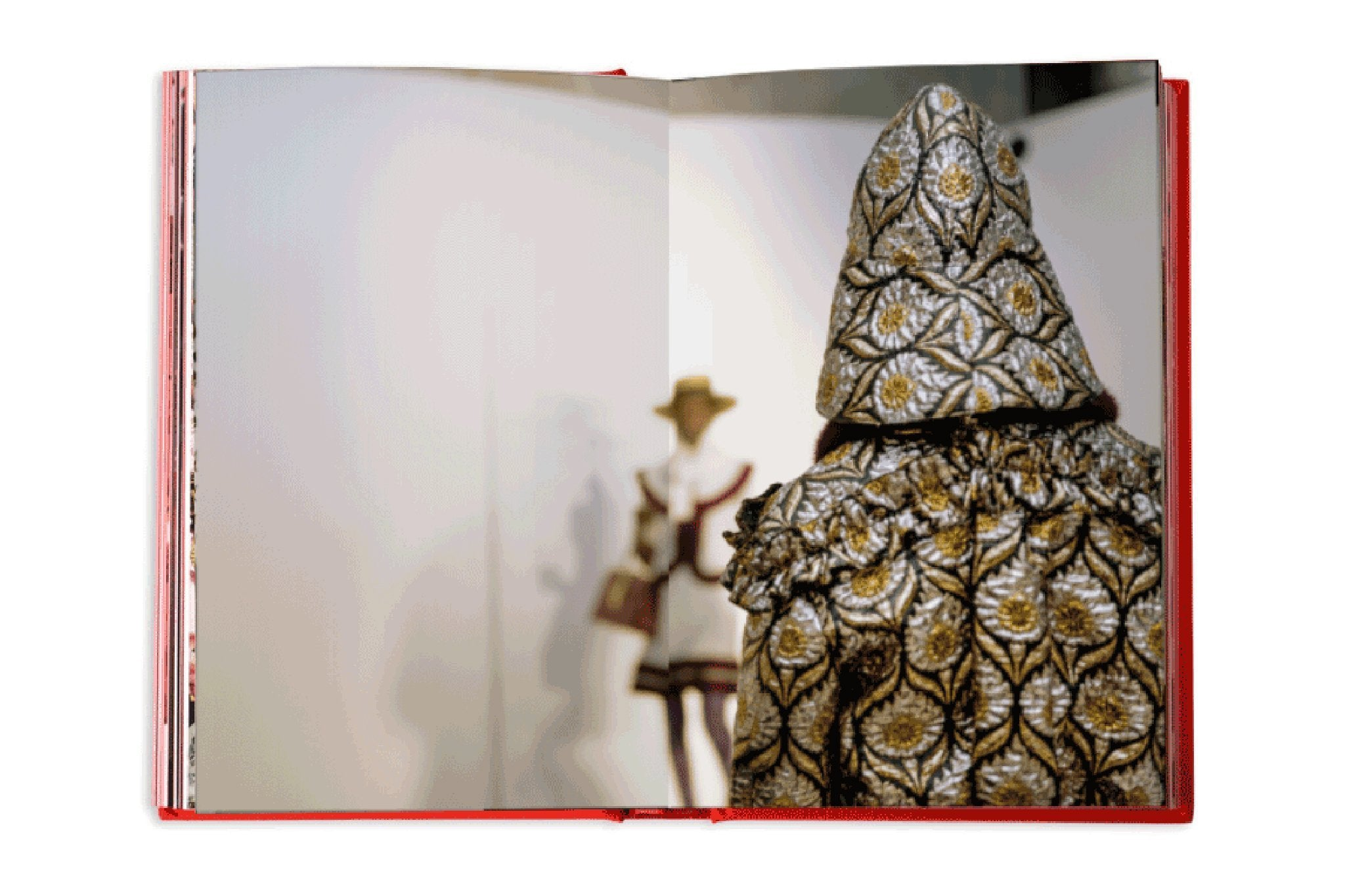 Gucci, Blind For Love - Assouline