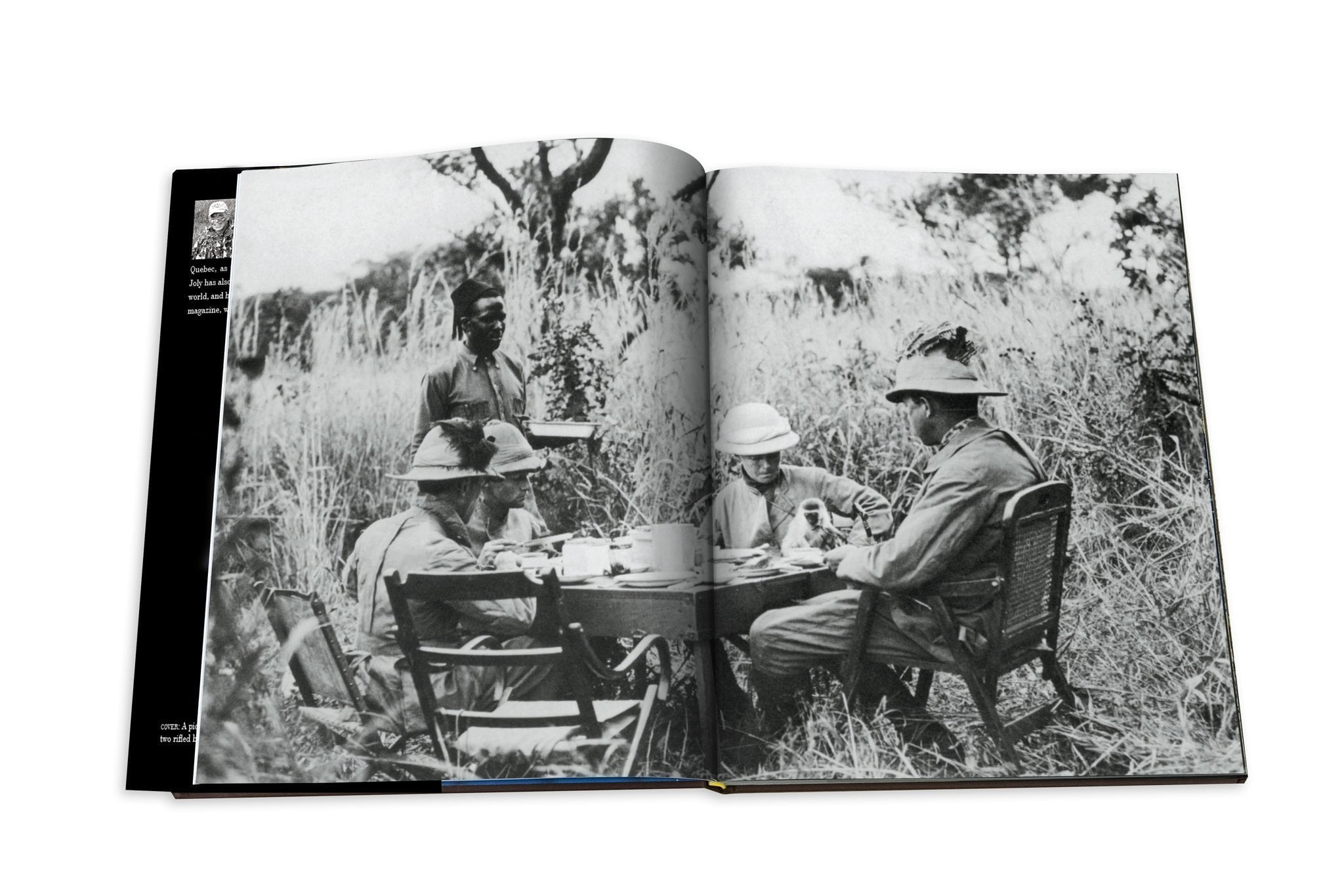 Hunting, Legendary Rifles - Assouline