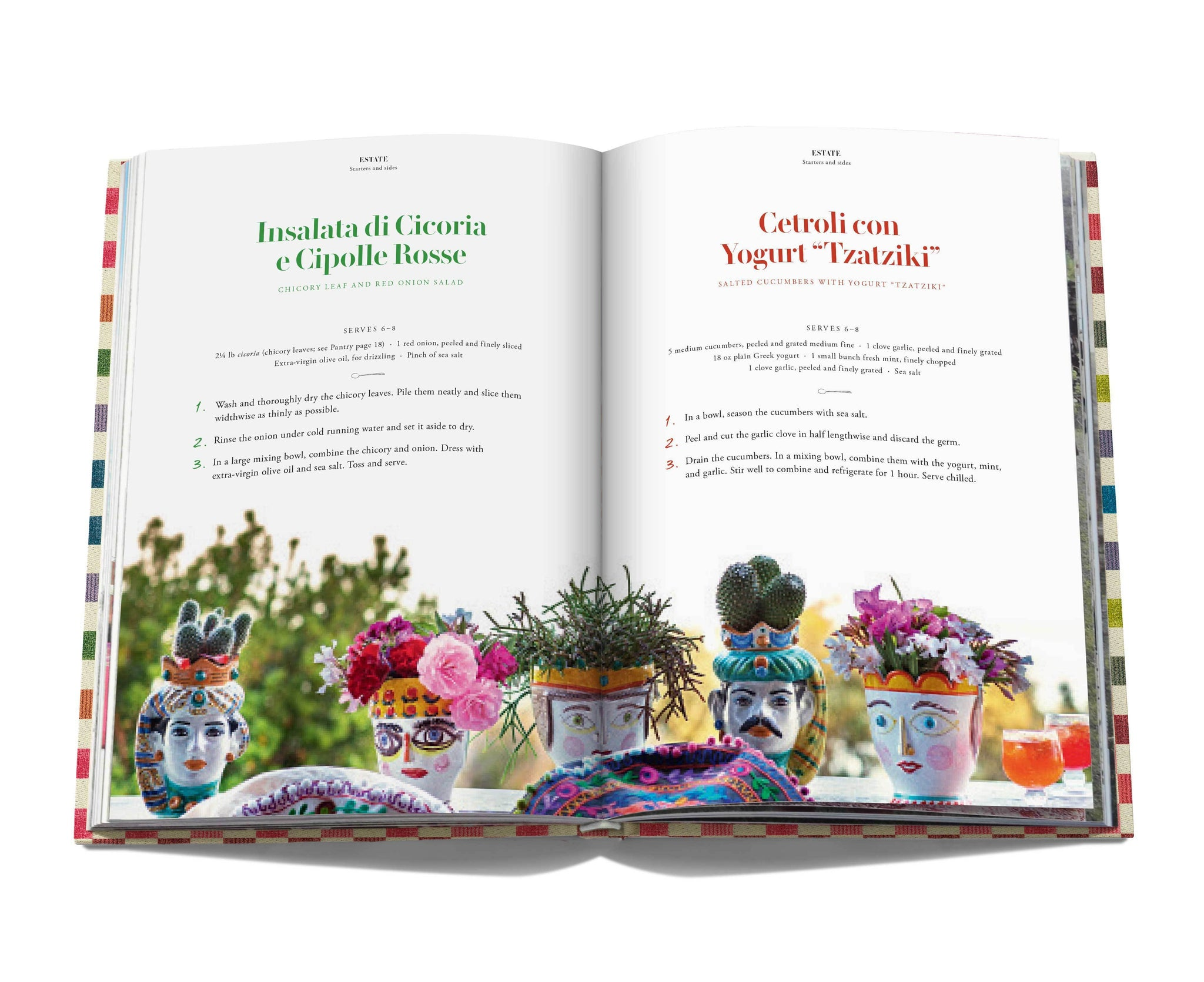 Missoni Family Cookbook - Assouline