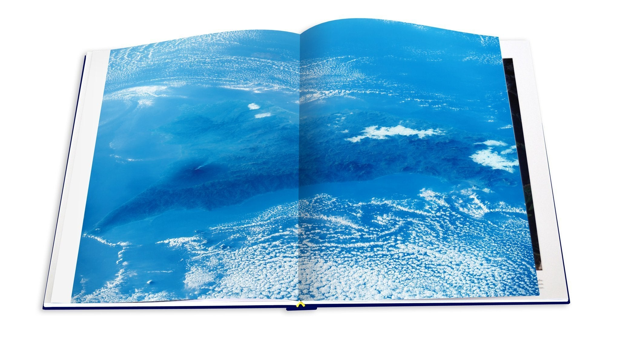 Gaia (Ultimate Collection) - Assouline