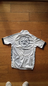 Cycling Jersey (CS tech)