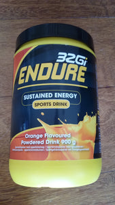 Energy Drink 32Gi