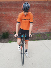 Cycling Jersey (Apex)