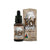 KOI CBD - NATURAL TINCTURES FLAVORLESS 30ML