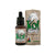 KOI CBD - NATURAL TINCTURES SPEARMINT 30ML