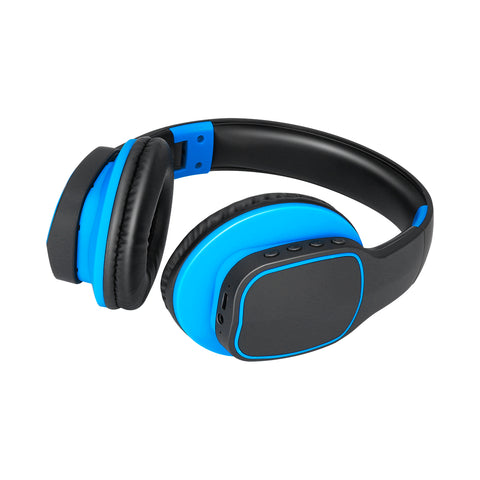 Excelvan BT-9966Bluetooth Foldable Headphone