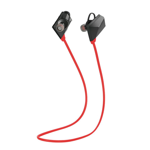 CSR8633 Wireless Bluetooth 4.1 Sports Stereo In-ear Earphone