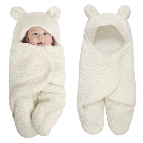 Baby bear Sleeping Bags